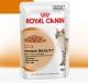 Консервированный корм Royal Canin Intense Beauty