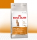 Сухой корм Royal Canin Exigent 42 Protein Preference