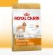 Сухой корм Royal Canin Poodle (Пудель)