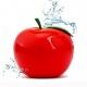 Крем для рук и ногтей Tony Moly Red Apple 30 г