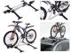 Крепление для велосипеда Inno Frame Holder. Артикул: IN385