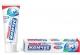 Зубная паста Новый Жемчуг