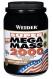Гейнер Weider Mega Mass 2000