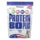 Протеины Weider Protein 80 (пакет)