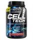 Креатин MT Cell-Tech Performance Series 3lb