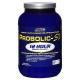 Протеин MHP Probolic-SR