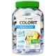 Таблетки для посудомоечных машин Grass Colorit 5 в 1