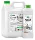 Чистящее средство для кухни Grass Azelit гелевый