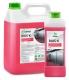 Индустриальный очиститель Grass Bios-K