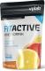 Витаминно-минеральный напиток VP Laboratory FitActive Fitness Drink