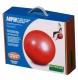 Мяч Ортосила для фитнеса