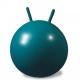 Мяч Ортосила детский Попрыгун