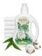 Кондиционер для белья Bio Mio Bio-Soft 1500 мл