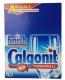 Таблетки для посудомоечных машин  Calgonit Finish