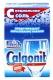 Соль для посудомоечных машин  Calgonit Finish