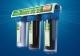 Фильтр для очистки воды Гейзер Био 312