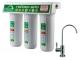 Фильтр для очистки воды Гейзер Био 331