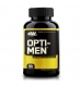 Витамины Optimum Nutrition Opti-Men