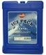 Аккумуляторы холода  Лед сухой Ice Pack