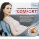 Массажная подушка Gezatone Comfort AMG390