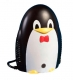 Ингалятор  компрессорный Пингвин