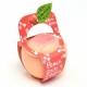 Крем увлажняющий все-в-одном с экстрактом персика Baviphat Peach All-in--one Waterfull Cream
