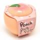 Пилинг-скатка все-в-одном Baviphat Peach All-in-one Peeling Gel