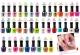 Лак для ногтей Lioele Nail Color