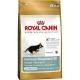 Сухой корм Royal Canin German Shepherd (Немецкая Овчарка)