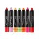 Тинт-бальзам для губ Tony Moly Delight Tint Crayon