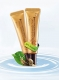 Крем для век с экстрактом улитки Mizon Snail Repair Eye Cream
