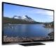 Телевизор Sharp 70  LC70LE747ERU+ GX-M10HRD BLACK/RED FULL HD (RUS) (БАНДЛ)