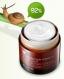 Крем для лица улиточный Mizon All in One Snail Repair Cream