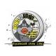 Крем для лица ягодный Mizon King to the Kong No.1 Moist Kings Berry Cream