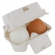 Мыло для сияющей кожи Tony Moly Egg Pore Shiny Skin Soap