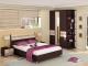 Спальня Витра Ривьера
