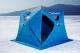Палатка для зимней рыбалки Higashi Pyramyd Pro