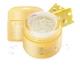 Питательный сырный крем Mizon Cheese Repair Cream