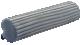 Насадка для швабры отжимной Хозяюшка М-02 11001