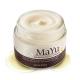 Крем для лица восстанавливающий  Secret Key с лошадиным жиром MAYU Healing Facial Cream, 50 г
