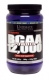 BCAA Ultimate nutrition 12000 Powder