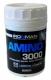 Аминокислоты Iron Man Amino 3000  150 капсул