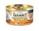 Консервированный корм Gurmet Gold 85 г