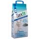 Гигиенический наполнитель Sani Cat Professional Breeze 5 л впитывающий