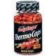 Жиросжигатель Weider Thermo Caps (120 капс)