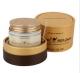 Крем для лица Tony Moly Premium RX Camel Milk Cream, 70 мл