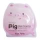 Маска для лица Tony Moly Pure Farm Pig Collagen Mask гелевая с коллагеном