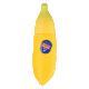 Маска для лица Tony Moly Magic Food Banana Sleeping Pack, ночная с экстрактами банана и цветков ромашки, 85 мл