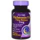 Специальный препарат Natrol Melatonin Timed Release 3 mg