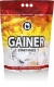 Гейнер aTech Nutrition Start Mass Gainer 5 кг